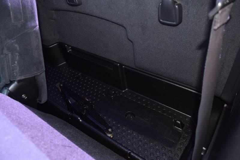 2004 Dodge Ram Pickup 1500 ST 2dr Regular Cab Rwd SB - Fredericksburg VA