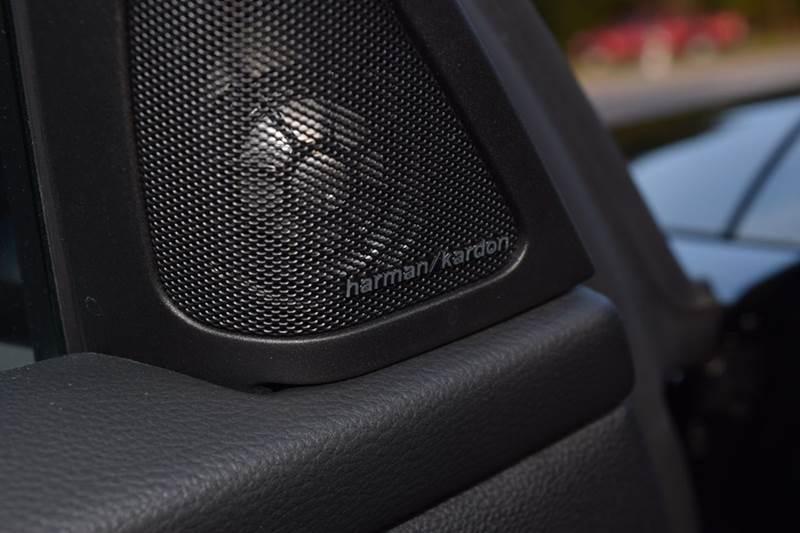 2011 BMW 3 Series 335i xDrive AWD 2dr Coupe - Fredericksburg VA