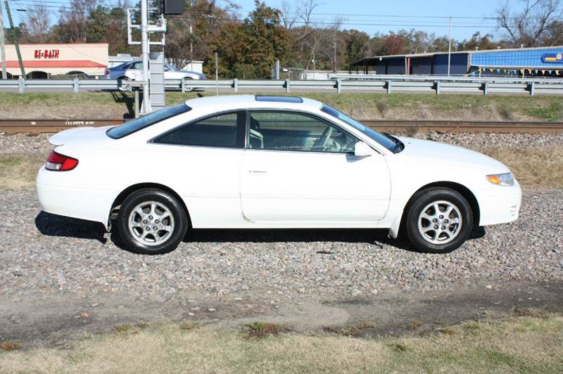 2000 TOYOTA CAMRY SOLARA SE 2DR COUPE white engine specificationsengine horsepower torque22l g