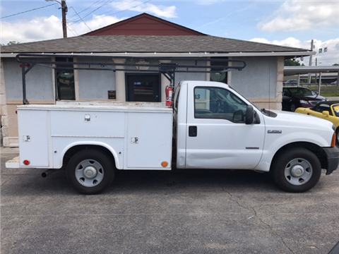 used diesel trucks for sale augusta ga. Black Bedroom Furniture Sets. Home Design Ideas