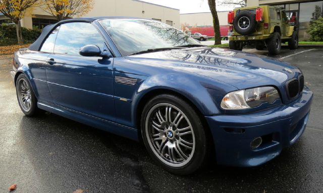 2003 BMW M3 for sale in Portland OR