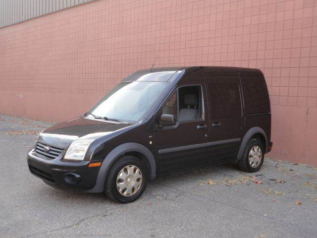 2010 ford transit connect for sale. Black Bedroom Furniture Sets. Home Design Ideas