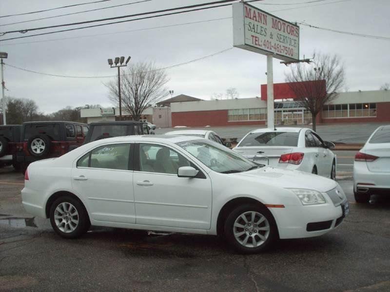 Mercury For Sale In Rhode Island Carsforsale Com