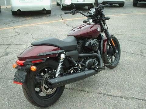 Motorcycles Amp Scooters For Sale Rhode Island Carsforsale Com