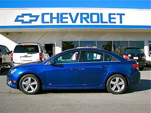 used cars clinton used cars conway little rock joe lee chevrolet. Black Bedroom Furniture Sets. Home Design Ideas