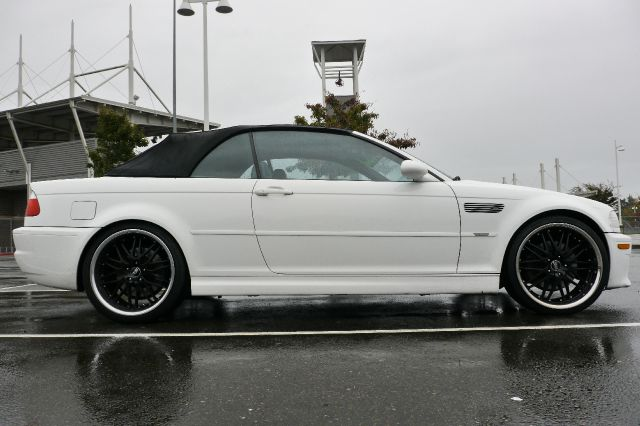 2003 BMW M3 for sale in Tacoma WA