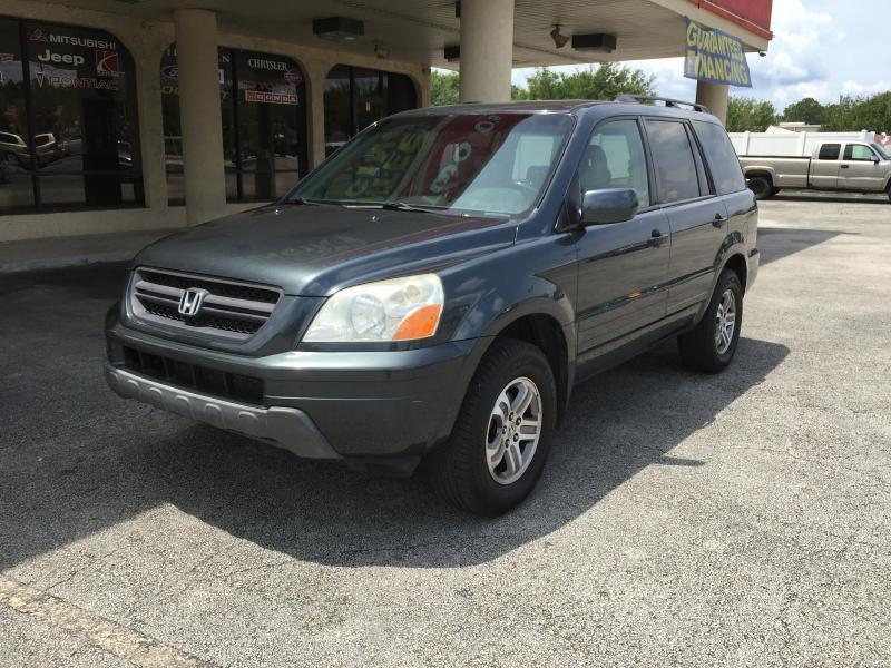 Dodge Dealership Jacksonville Fl >> Two O's Motor Sales LLC - Used Cars - Jacksonville FL Dealer