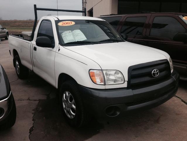 Houston 2010 toyota tundra 2wd truck houston pasadena tx for Emmons motors pasadena tx