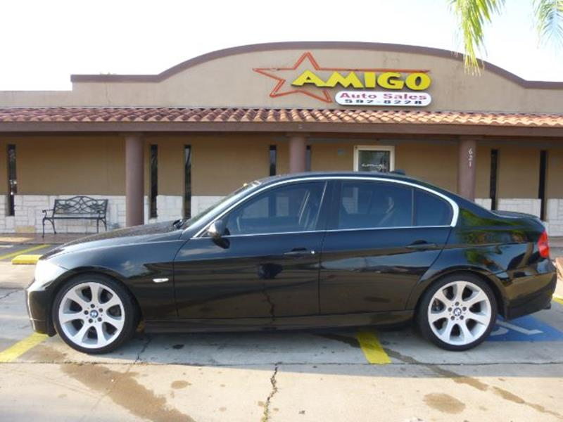 Bmw For Sale In Kingsville Tx Carsforsale Com