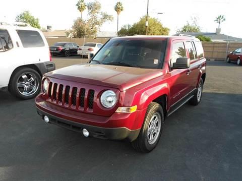 jeep for sale in glendale az. Black Bedroom Furniture Sets. Home Design Ideas