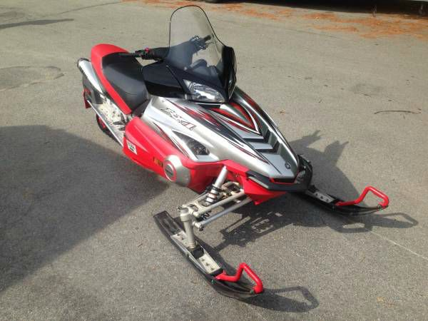 2004 yamaha rx1 pictures to pin on pinterest pinsdaddy for 03 yamaha rx1