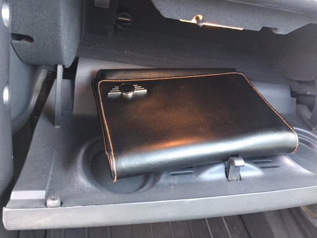 2006 MINI Cooper S 2dr Hatchback - Downers Grove IL