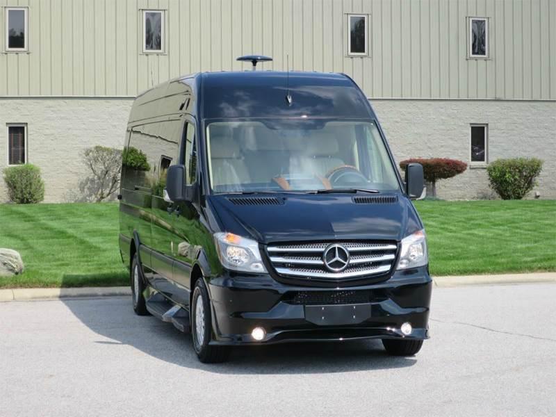 2015 mercedes benz sprinter cargo 2500 170 wb 4x2 3dr extended cargo van in monroe ny hershey. Black Bedroom Furniture Sets. Home Design Ideas