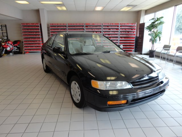 1994 Honda Accord for sale in Hagerstown MD