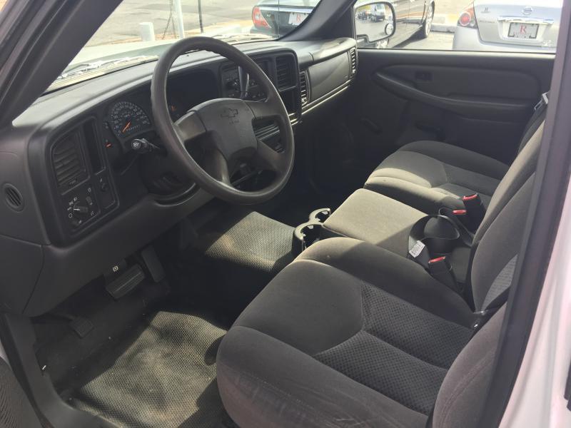 2004 GMC Sierra 1500 1500 - St. Louis MO
