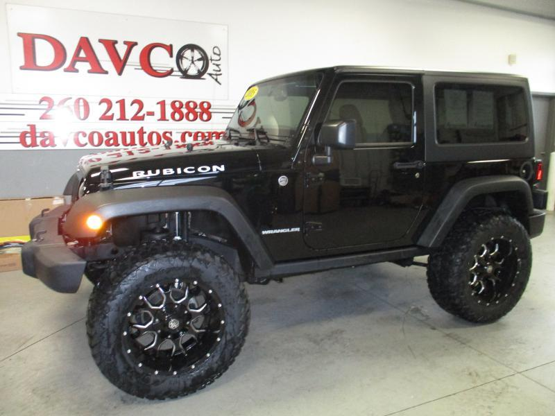 Stevens point chrysler dodge jeep ram stevens point wi for Scaffidi motors stevens point wi
