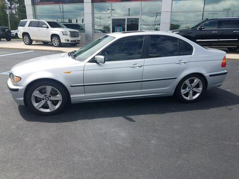 2004 BMW 3 Series for sale in Fort Wayne, IN