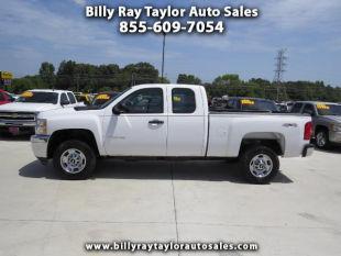 Pickup Trucks for sale in Cullman, AL - Carsforsale.com