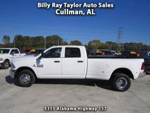 best used trucks for sale in cullman al. Black Bedroom Furniture Sets. Home Design Ideas