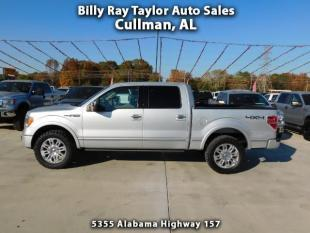 2009 ford f 150 for sale alabama. Black Bedroom Furniture Sets. Home Design Ideas