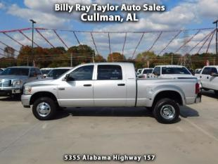 Dodge Ram Pickup 3500 For Sale Alabama Carsforsale Com