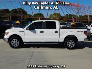 billy ray taylor auto sales used cars cullman al dealer. Black Bedroom Furniture Sets. Home Design Ideas