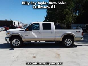 2011 ford f 250 super duty for sale alabama. Black Bedroom Furniture Sets. Home Design Ideas