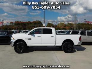 Used Diesel Trucks For Sale Cullman, AL - Carsforsale.com