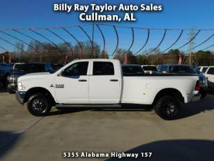 2013 ram ram pickup 3500 for sale tulsa ok. Black Bedroom Furniture Sets. Home Design Ideas