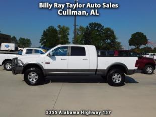 dodge ram pickup 3500 for sale alabama. Black Bedroom Furniture Sets. Home Design Ideas