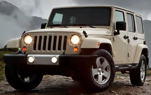 2013 Jeep Wrangler UNLIMITED SPORT - Brooklyn NY