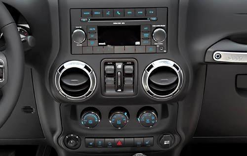 2015 Jeep Wrangler Sport 4x4 2dr SUV - Brooklyn NY