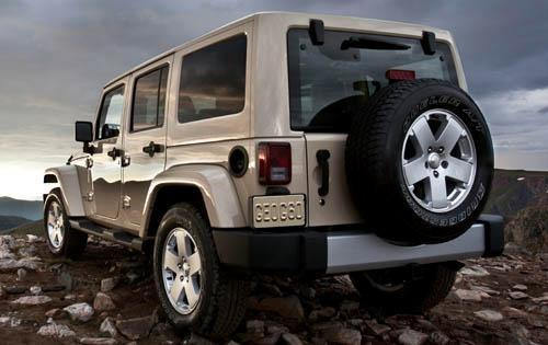 2014 Jeep Wrangler Sport 4x4 2dr SUV - Brooklyn NY