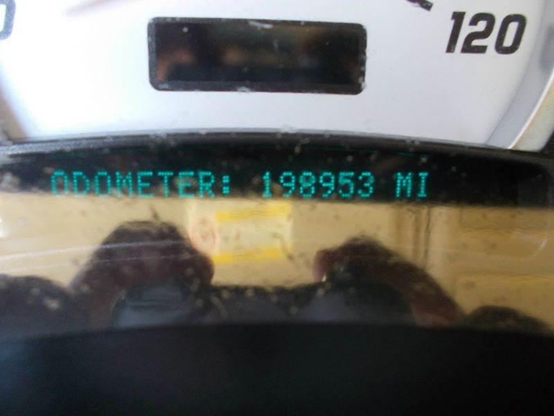 2004 HUMMER H2 Base 4WD 4dr SUV - Ardmore AL