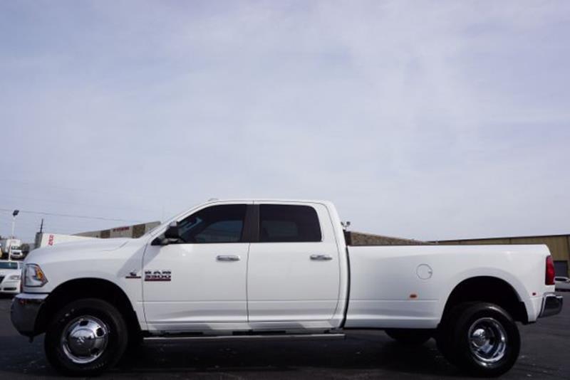 used diesel trucks for sale in kentucky. Black Bedroom Furniture Sets. Home Design Ideas