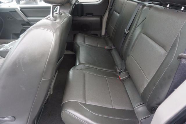 2004 Nissan Titan SE King Cab 2WD - Lexington KY
