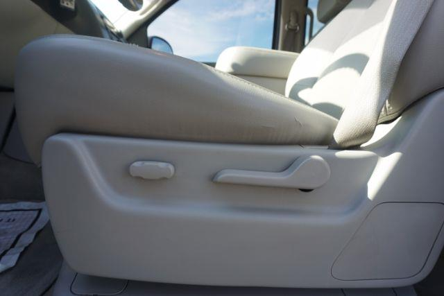 2007 GMC Yukon SLT-1 4WD - Lexington KY