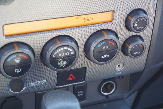 2007 Nissan Armada SE 4WD - Lexington KY