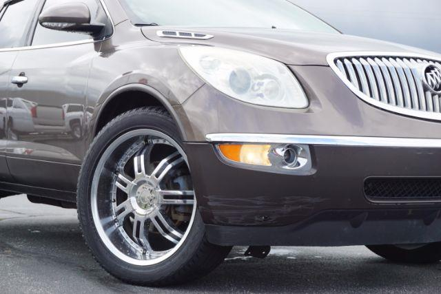 2008 Buick Enclave CXL 4dr Crossover - Lexington KY