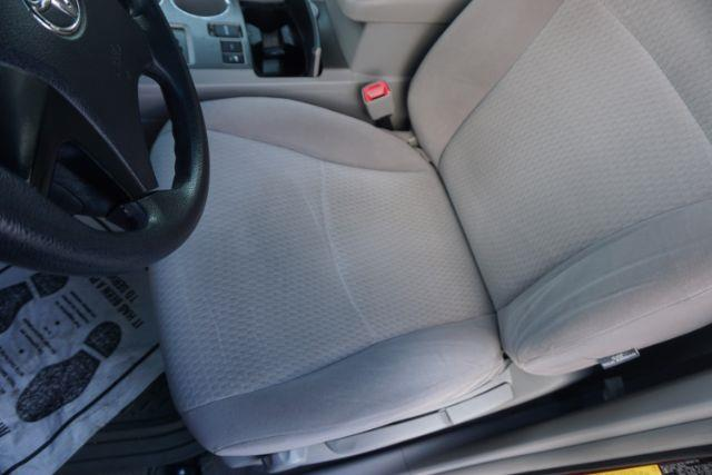 2009 Toyota Highlander AWD 4dr SUV - Lexington KY