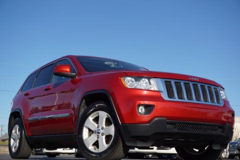 Jeep for sale in lexington ky for Prime motors lexington ky