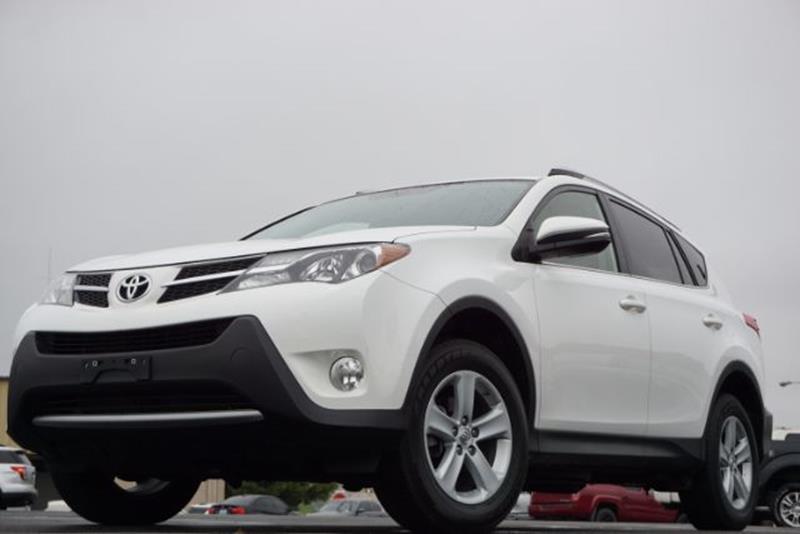 Toyota rav4 for sale in lexington ky for Prime motors lexington ky