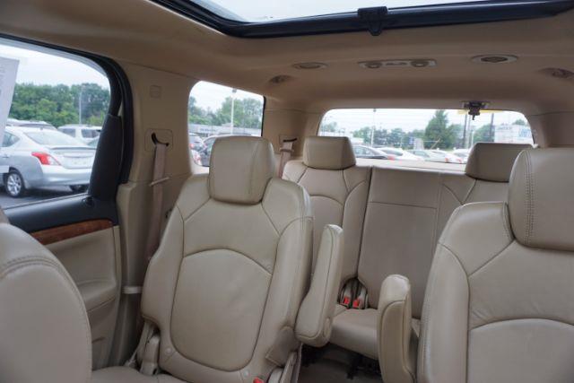 2010 Saturn Outlook XR-L 4dr SUV - Lexington KY