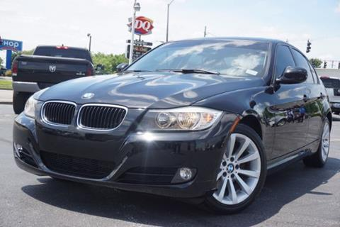 2011 BMW 3 Series for sale in Lexington, KY