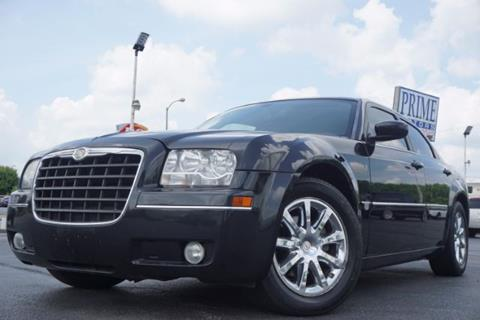 prime motors used cars lexington ky dealer