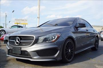 Mercedes benz for sale in lexington ky for Mercedes benz lexington