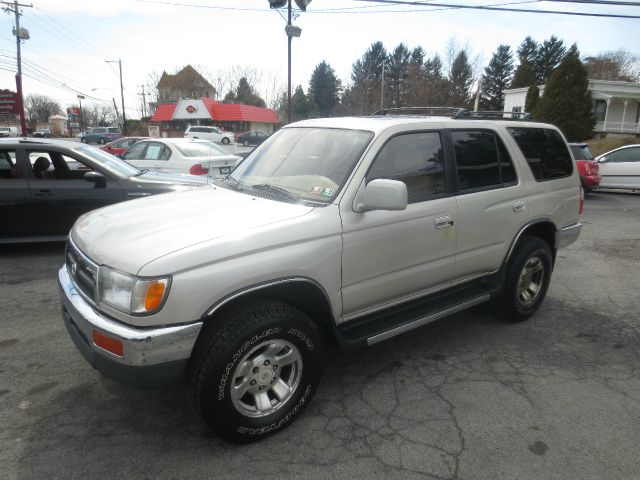 1997 toyota 4runner sr5 4dr 4wd suv in harrisburg harrisburg camp hill masic motors inc. Black Bedroom Furniture Sets. Home Design Ideas