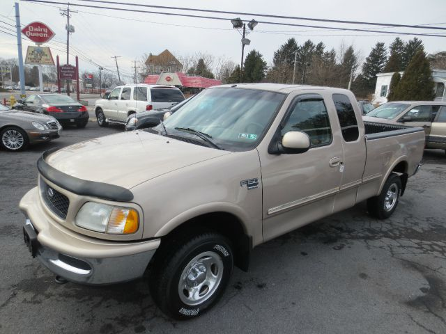 Used cars harrisburg used pickup trucks harrisburg camp for 1998 ford f150 motor for sale