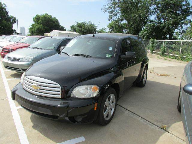 2008 chevrolet hhr panel ls 4dr wagon in fort worth tx yates 2008 chevrolet hhr panel ls 4dr wagon fort worth tx freerunsca Image collections