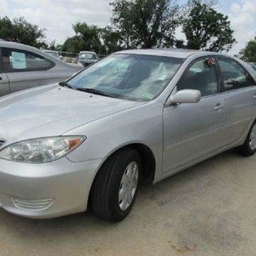 toyota camry for sale in fort worth tx. Black Bedroom Furniture Sets. Home Design Ideas